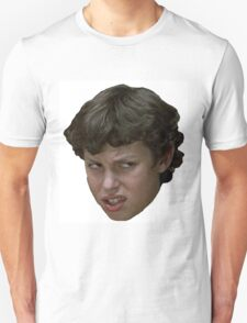 """Freaks And Geeks """"Stink Face"""" T-Shirt"""