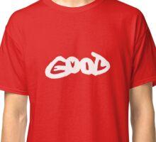 GOOD EVIL Classic T-Shirt