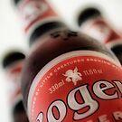 Rogers by Jon Staniland