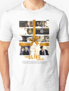 The Blind Banker Unisex T-Shirt