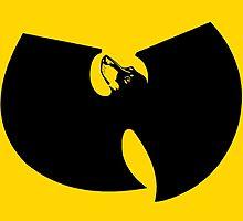 Wu - Tang Wieners by pugasso