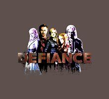 Defiance 1 Unisex T-Shirt