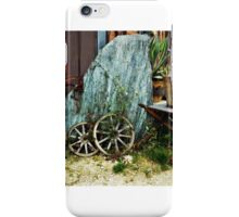 Find the odd item........ iPhone Case/Skin