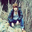 tomboy by E-BethS-Lett