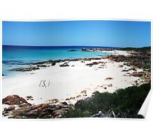 Dunsborough Poster