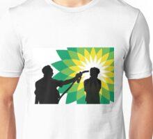 Hate BP Unisex T-Shirt