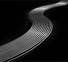 Curves by Jack Jansen