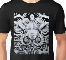 The Metamorphosis Unisex T-Shirt