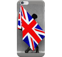 London /2 iPhone Case/Skin