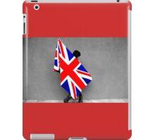 London /2 iPad Case/Skin