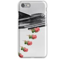 Hours 12 iPhone Case/Skin