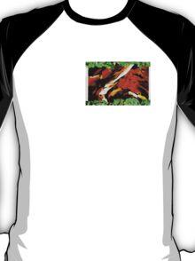 Holiday Holly T-Shirt