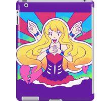 KOIBITO iPad Case/Skin