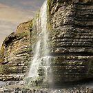 Erosion by Chris Harrendence