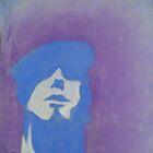 Soul Singer by Luisa Zajko