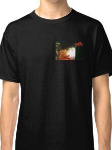 Holiday Rhapsody Classic T-Shirt
