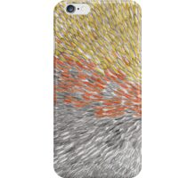 Wallpaper - Seeds iPhone Case/Skin