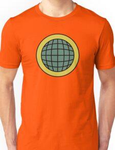 Kwame Unisex T-Shirt