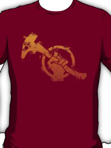 Red Faction Guerrilla T-Shirt