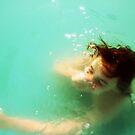 Swim by Jessica Hardin