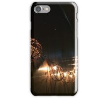 Fairy Lights iPhone Case/Skin