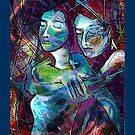 COMPASSION by Tammera