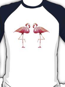 FLAMINGOGOS T-Shirt