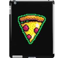 The Pizza of Games iPad Case/Skin