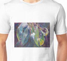 The Gentle Rain Unisex T-Shirt