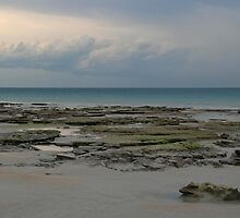 Cable Beach by BarkingGecko
