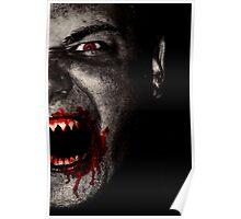 Vampire 0 Poster