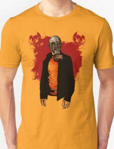The Haunted Hunter T-Shirt