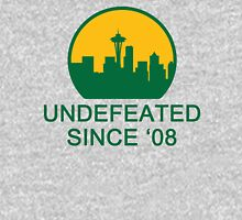 Undefeated Unisex T-Shirt