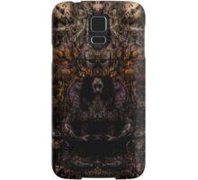 The Devil Samsung Galaxy Case/Skin