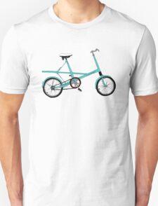 Moulton Bike T-Shirt