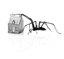 House Spider by Andrew Bret Wallis