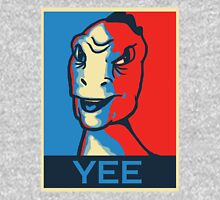 Yee Unisex T-Shirt