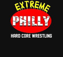 ECW Philly Extreme T - Shirt Unisex T-Shirt