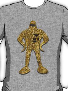 STARMAN SUPER T-Shirt