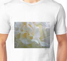 Peony Petals^ Unisex T-Shirt