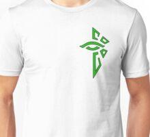 Ingress Enlightened Unisex T-Shirt