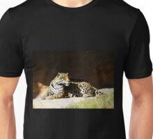 JAG Unisex T-Shirt