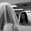 Mirror Mirror by RodriguezArts