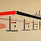 Portofino by Russ Henry