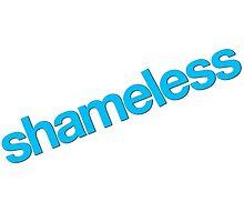 Shameless by RamsesXll