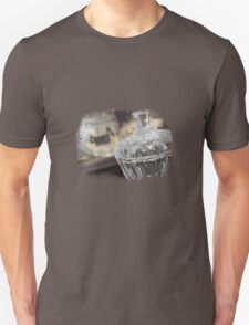 Just a little picture T-Shirt