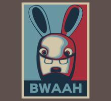 BWAAH!! T-Shirt