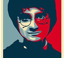 Just Harry by husavendaczek