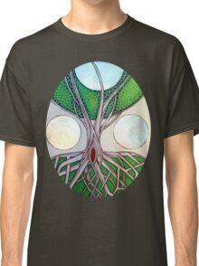Tree Tee Classic T-Shirt
