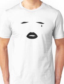 KMO Unisex T-Shirt